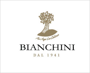 Bianchini-logo