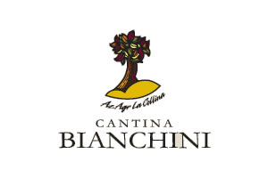 logo_bianchini