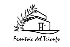 logo_frant